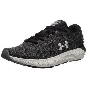 Under Armour Women's Charged Rogue Twist Running S